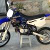 Yamaha yz 85cc Mexicana