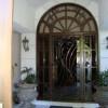 Residencia Tampico