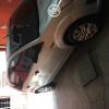 Ford Fiesta Ikon buen estado