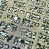 Casa en Venta San Luis Rio Colorado