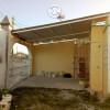 Venta casa siglo xxi