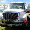 Camion Rabon International mod.4300