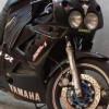 Yahama genesis fzr 600