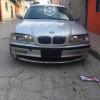 BMW 330i formula