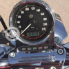 Harley Davidson Sportster 1200 Nacional