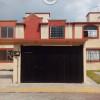 casa  Ecatepec de Morelos