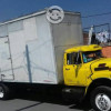 Camion rabon