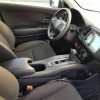 Honda HR V Epic Equipada