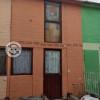 Buena casa en venta en san pablo