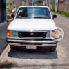 Ford ranger posible cambio