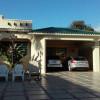 Casa en venta - Residencial Campestre - Chetumal