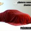 Chevrolet Captiva Sport LS AUT L4