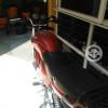 Motocicleta Lifan