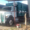 camion torton