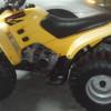 Honda 90cc