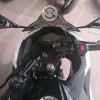Kawasaki ninja 300cc modelo
