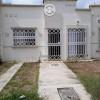 Casa sola en venta inmuebles en Villas de San ...