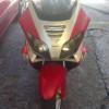 Edición Especial Italia BS 250