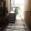 Excelente oficina en renta Guadalupe Inn