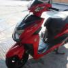 Yamaha Cygnus ZR 125cc