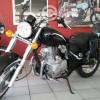 Moto Dinamo Rayo 175 cc nueva