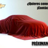 Chevrolet Captiva Sport B 5p Sport aut piel R-17