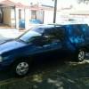 Chevrolet Chevy Pick Up 2001,