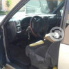 pick Up, Chevrolet S10