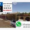 Casa en Venta en Fracc Villa Dorada