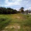 En venta terreno en el boulevard chetuma