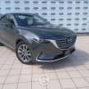 Mazda cx9 2016 gris